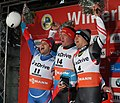 2017-11-26 Luge Sprint World Cup Men Winterberg by Sandro Halank–048.jpg