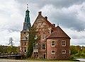 20170423 Schloss Raesfeld, Raesfeld (07915).jpg