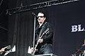20170617-224-Nova Rock 2017-Black Star Riders-Ricky Warwick.jpg