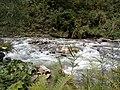 20170904 Papouasie Baliem valley 9.jpg