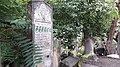 20171004 140932 Old Jewish Cemetery in Bacău.jpg