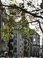 20171119Jesuitenkirche Mannheim1.jpg