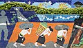 2017 11 25 142218 Vietnam Hanoi Ceramic-Mosaic-Mural copy 9.jpg