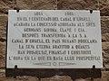 2017 Castell del Remei 005.jpg