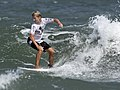 2017 ECSC East Coast Surfing Championships Virginia Beach (36025026363).jpg