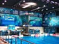 2017 European Diving Championships - 1m Springboard Women - Final 01.jpg