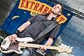 2017 Lieder am See - Extrabreit - Lars Hartmann - by 2eight - 8SC7444.jpg