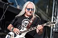 2017 Lieder am See - Uriah Heep - Mick Box - by 2eight - 8SC8018.jpg