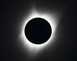 2017 Total Solar Eclipse (35909952653).jpg