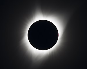 2017 Total Solar Eclipse (35909952653).jpg