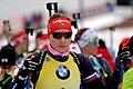 2018-01-06 IBU Biathlon World Cup Oberhof 2018 - Pursuit Women 52.jpg