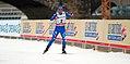 2018-01-13 FIS-Skiweltcup Dresden 2018 (Prolog Männer) by Sandro Halank–004.jpg