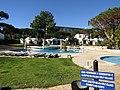 2018-02-15 Swimming pool, Balaia Golf Village, Olhos de Água (1).JPG