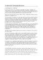 2018-02 Offener Brief zur Kulturhauptstadtbewerbung Hannover 2025.pdf