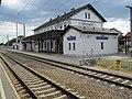 2018-06-19 (138) Bahnhof Herzogenburg.jpg