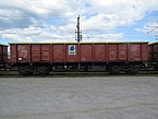 2018-06-19 (148) 33 53 5320 020-7 at Bahnhof Herzogenburg.jpg