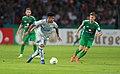 2018-08-17 1. FC Schweinfurt 05 vs. FC Schalke 04 (DFB-Pokal) by Sandro Halank–552.jpg