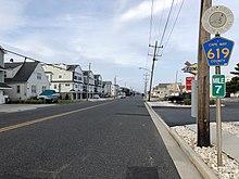 Avalon, New Jersey - Wikipedia