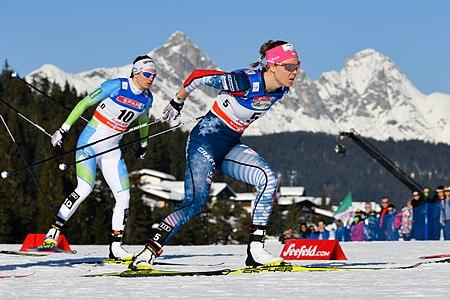 20180127 FIS NC WC Seefeld Sadie Bjornsen 850 1048.jpg