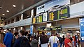 20180412 135426-henri-coanda-airport.jpg