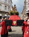 20180527 Maastricht Heiligdomsvaart 040.jpg