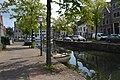 20180719 051 hoorn.jpg