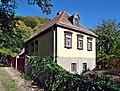 20180929105DR Radebeul-Oberlößnitz Augustusweg 112a.jpg