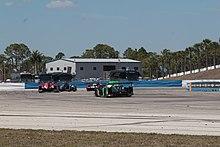 Sebring International Raceway - Wikipedia