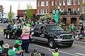 2018 Dublin St. Patrick's Parade 78.jpg
