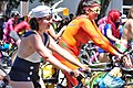 2018 Fremont Solstice Parade - cyclists 095.jpg