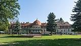 2018 Pałac w Gliśnie 2.jpg