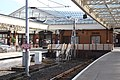 2018 at Wemyss Bay station - line end.JPG
