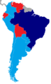 2018 world cup conmebol qualification 05-10.png