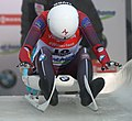 2019-01-26 Women's at FIL World Luge Championships 2019 by Sandro Halank–132.jpg