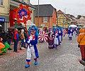 2019-03-17 15-58-21 carnaval-pfastatt.jpg