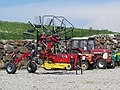 2019-06-04 (200) Agrar vehicles in Wilhersdorf, Ober-Grafendorf, Austria.jpg