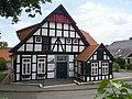 2019-06-16 Buchhofstraße 17, Stemwede-Levern (NRW).jpg
