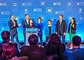 2019.01.03 EqualityWins, Washington, DC USA 09529 (44781253050).jpg