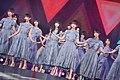 2019.01.26「第14回 KKBOX MUSIC AWARDS in Taiwan」乃木坂46 @台北小巨蛋 (46157882404).jpg
