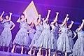 2019.01.26「第14回 KKBOX MUSIC AWARDS in Taiwan」乃木坂46 @台北小巨蛋 (46830754242).jpg