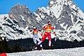 20190228 FIS NWSC Seefeld Ladies 4x5km Relay 850 5015.jpg