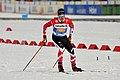 20190301 FIS NWSC Seefeld Men 4x10km Relay Evan Palmer-Charrette 850 5885.jpg