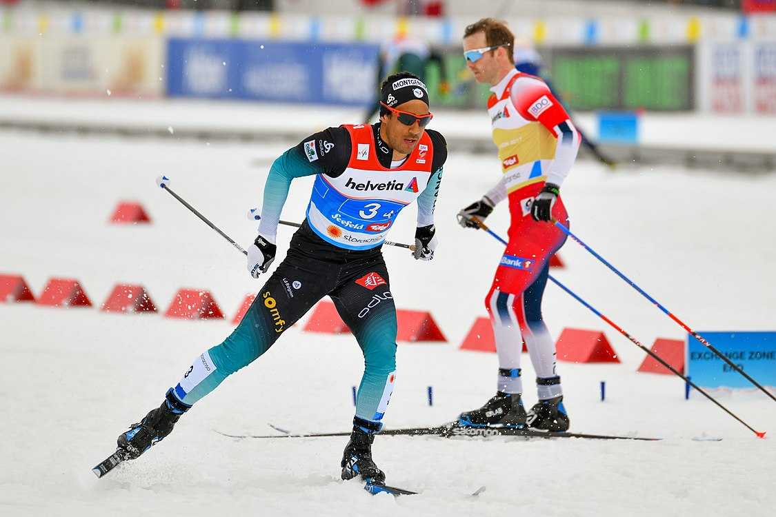 20190301 FIS NWSC Seefeld Men 4x10km Relay Richard Jouve 850 6096.jpg