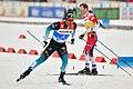 20190301 FIS NWSC Seefeld Men 4x10km Relay Richard Jouve 850 6096.jpg