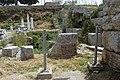 20190505 136archaia korinthos.jpg