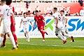 2019147195540 2019-05-27 Fussball 1.FC Kaiserslautern vs FC Bayern München - Sven - 1D X MK II - 2197 - B70I0497.jpg