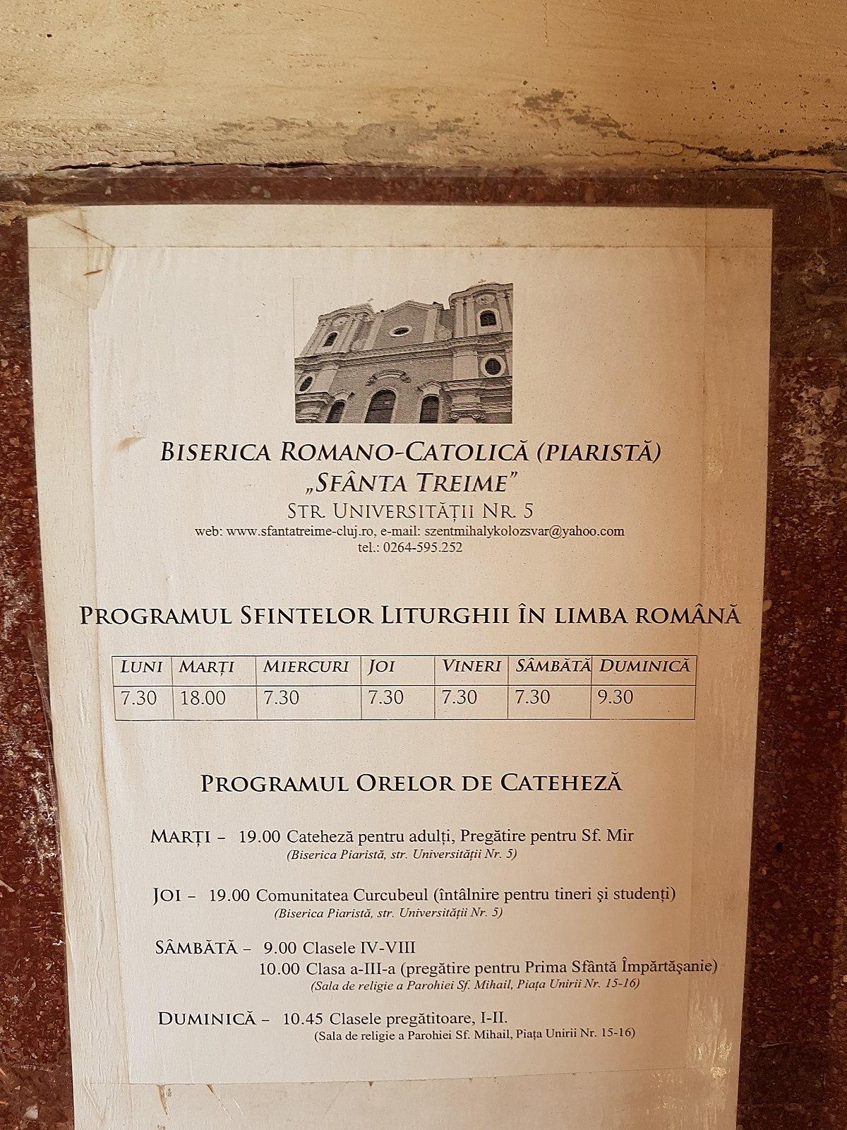 Protecția minorilor în Biserică: programul reuniunii ( februarie ) - Vatican News