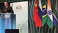 2019 Cerimônia de Encerramento do Fórum Empresarial do BRICS - 49061547543.jpg