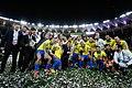 2019 Final da Copa América 2019 - 48226557731.jpg