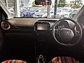2019 Peugeot 108 Collection TOP! 1.0 Interior.jpg